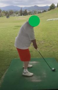 driving range golfguru