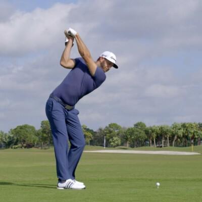 driving range golfguru 5