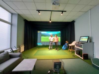 golfguru golfcafe