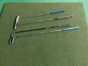 golfguru golfcafe 1