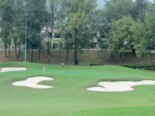 Hong Kong Golf Golfguru 1