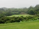 Hong Kong Golf Golfguru 16
