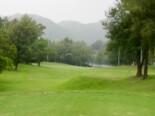 Hong Kong Golf Golfguru 17