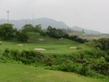 Hong Kong Golf Golfguru 19