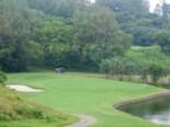 Hong Kong Golf Golfguru 25