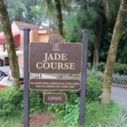 Hong Kong Golf Golfguru 28