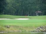 Hong Kong Golf Golfguru 3