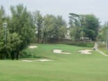 Hong Kong Golf Golfguru 4