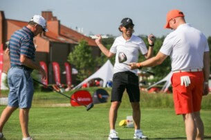 PB CUP 2021 Golfguru 10