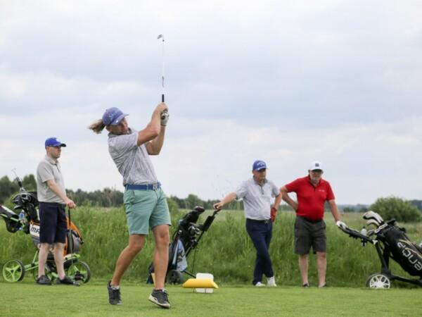 PB CUP 2021 Golfguru 7