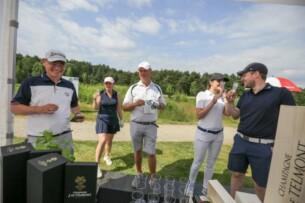 PB CUP 2021 Golfguru 8