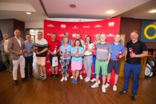 PB CUP 2021 Golfguru 9