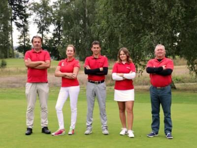 instrgolfa pl team 1