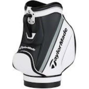 golfguru golf bizne1