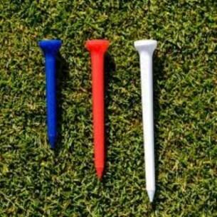 golfguru golf bizne7
