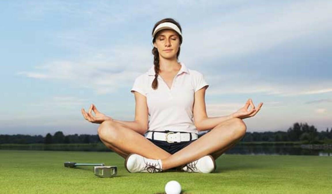 golf to zdrowie golfguru 3 Sredni