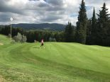 Kamperem na golfa – pod słońcem Toskanii